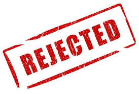 18 legal reasons to reject a tenant application