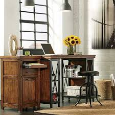 Ashley Furniture Home Office by Home Office Corporate Website Of Ashley Furniture Industries Inc
