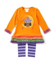 halloween sweaters kids girls u0026 sets dillards com