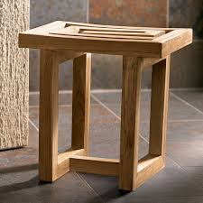 furniture charming vivaterra ideas for home decoration ideas appealing teak stool design by vivaterra ideas for home furniture ideas