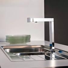 free faucet kitchen free kitchen faucet niavisdesign