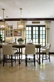 stylish kitchen ideas a stylish kitchen design these 8 tricks