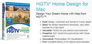 awesome hgtv home design for mac photos design ideas for home