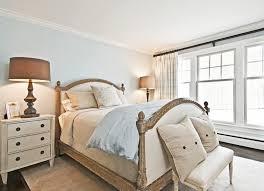 best bedroom colors for sleep bedroom paint colors 8 ideas for better sleep bob vila
