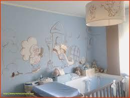 lustre chambre bébé le chambre bébé luxury lustre chambre bébé unique luminaire