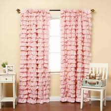 Light Pink Blackout Curtains Inspirational Light Pink Blackout Curtains 2018 Curtain Ideas
