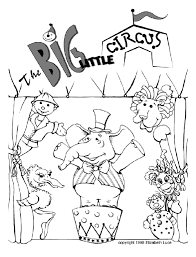dora coloring book pages 100 dora birthday coloring pages halloween coloring pages