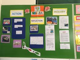 making the exhibition happen sharingpyp blog falling under the transdisciplinary theme sharing the planet we decided at the end of the 2015 academic year that the central idea for the exhibition in