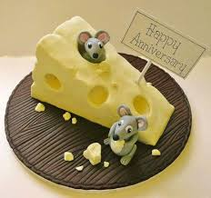 anniversary cakes google search cute cakes pinterest cake
