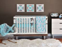 Design Crib Bedding Inspired Crib Bedding Design Milk