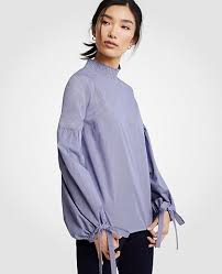 s blouses on sale tops for on sale