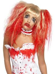 Size Nurse Halloween Costumes Ladies Size Zombie Nurse Costume