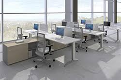 Bureaux Administratifs Secrétariat Et Modulaires Pas Chers Bureau Administratif