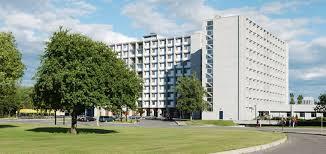 bureau international universit laval résidences étudiantes et touristiques université laval