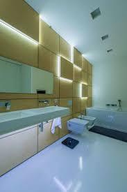 ozhan hazirlar 30 best furniture images on pinterest building building design