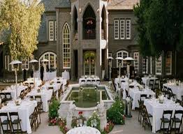 outdoor wedding venues in southern california 32 concept affordable wedding venues in southern california