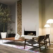 minimalist fireplace minimalist fireplaces dsgn mode beta
