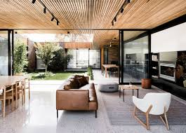 home courtyard 25 best courtyard house ideas on atrium house