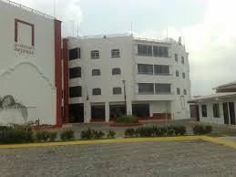 hotel guadalajara express mexico booking com