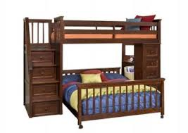 loft beds for kids rooms in raleigh nc