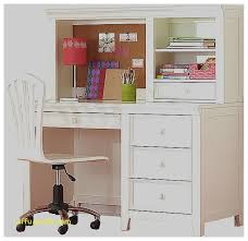 South Shore Computer Desk Dresser Beautiful Southshore Dresser Southshore Dresser Lovely
