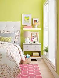 wohnideen bessere lebens schlafzimmer wandfarbe olivgrün wände streichen schlafzimmer grüne farbtöne