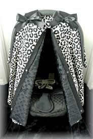 Car Seat Drape Greet Canopy Car Seat Cover About Car Pictures Galleries With