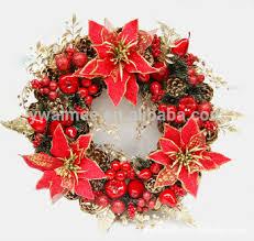 2014 wholesale wreaths ornament suppliers