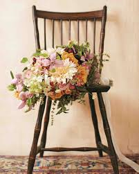 summer wedding bouquets summer wedding flower ideas you ve never seen before martha