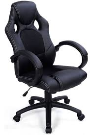 Office Desk Chairs 20 Best Pc Gaming Chairs April 2018 High Ground Gaming