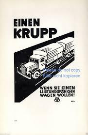 marktanteil lexus usa march 2016 u2013 myn transport blog