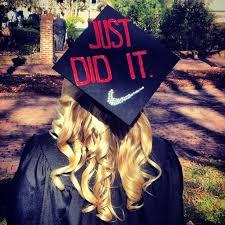 48 best graduation cap decoration ideas images on pinterest