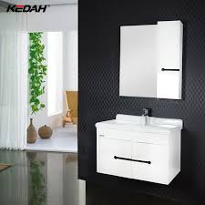 modern bathroom vanity modern bathroom vanity suppliers and