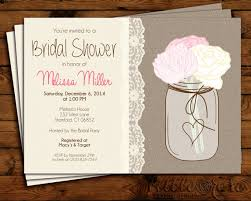brunch bridal shower invitations www mespecialist biz wp content uploads bridal sho