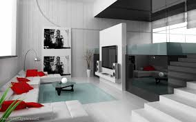 emejing living room theater portland images awesome design ideas