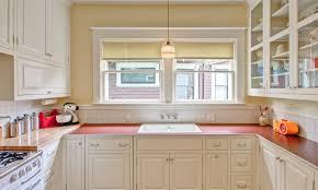 kitchen amiable white kitchen designs houzz magnificent white