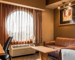 Comfort Inn Monroeville Pa Hotel Comfort Suites Monroeville Pa Booking Com