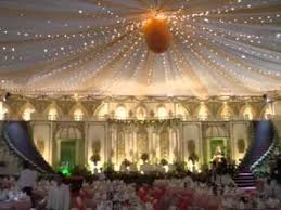 wedding ceiling decorations wedding ceiling decorations