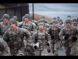 Ranger School Meme - us army ranger school us army ranger recruit training youtube