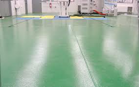 Commercial Epoxy Floor Coatings Commercial Floor Coatings By Michigan Specialty Coatings