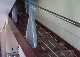 marquez iron works gallery ornamental iron stair rails and railings