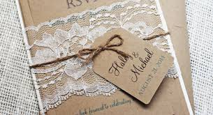 diy wedding invitations kits inspirational diy vintage wedding invitation kits vintage