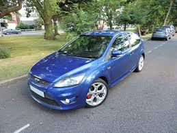 100 ford focus st 2007 workshop manual ford focus st 3