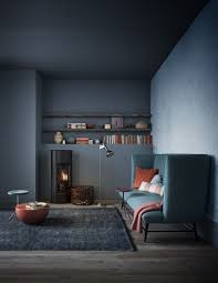 Dark Interior Design 3298 Best Hello Frankie Interior Design Images On Pinterest