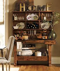kitchen furniture accessories using accessories to arrange your kitchen pottery barn