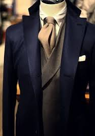 costume homme mariage armani supply some magic patrol menssuits sharp dressed