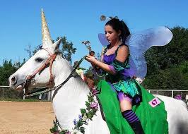Halloween Costumes Horses Sale 66 Horse Costumes Ride Images Horses