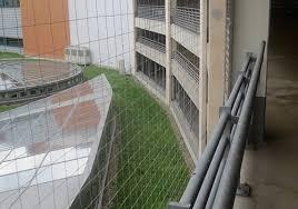 taubenabwehr balkon einheit3 taubenabwehr und taubenschutz deutschlandweit