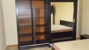 chambre à coucher sur mesure une chambre a coucher en hetre sur mesure avec chambre