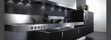 Designers Kitchen Interior Designers Kitchen Design Central Trevi